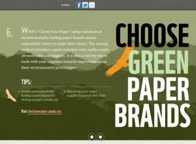 checkyourpaper.panda.org/paperbuyingtips