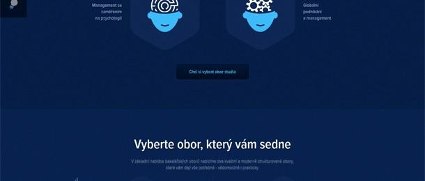 studuj.newtoncollege.cz/uvod/
