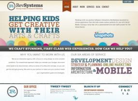 www.revsystems.com