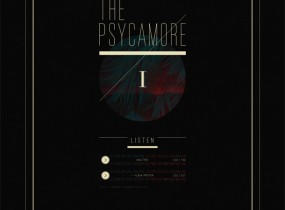 underthepsycamore.com