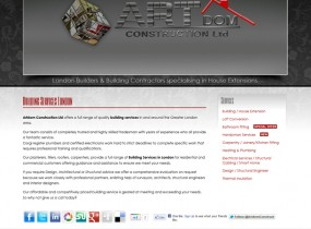www.artdomconstruction.co.uk