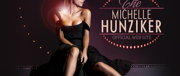 www.michellehunziker.it