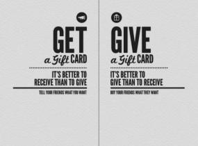 flagshiprestaurantgroup.com/giftcards/