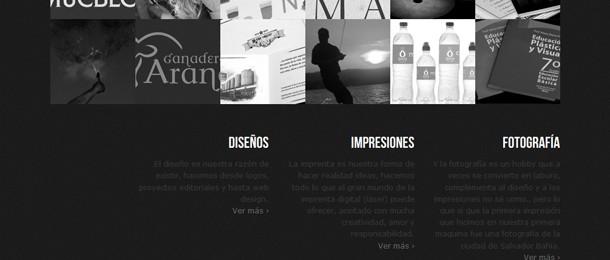 carlos5to.com