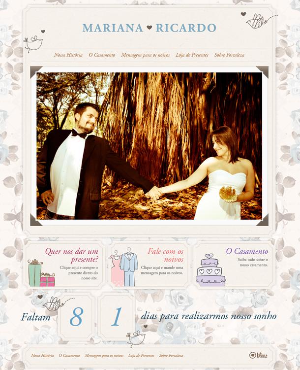 ricardoemariana.com.br