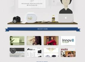 www.moeglydesign.com