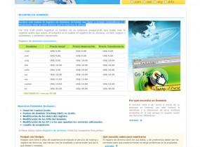 www.hostper.com/dominios