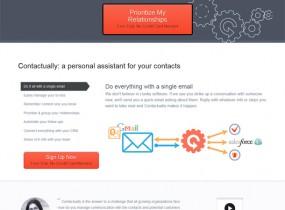 www.contactually.com/beta