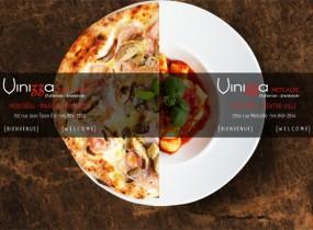 www.vinizza.com