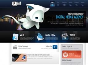 pixil.info