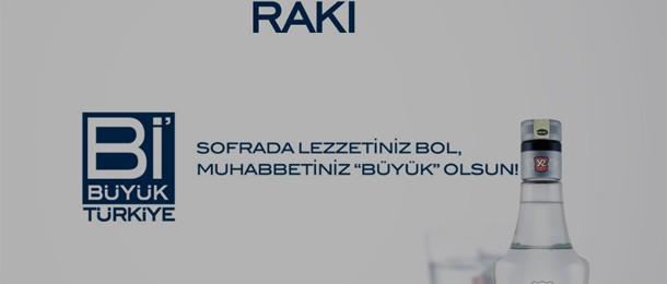 www.yeniraki.com.tr