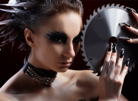 themes.devatic.com/theagency