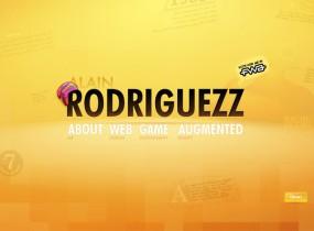 alainrodriguezz.com