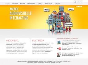 www.satellite-multimedia.com