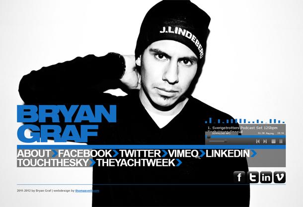 bryangraf.com