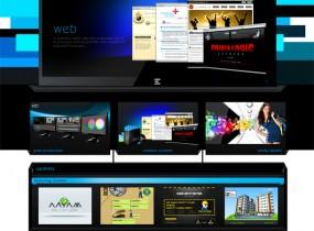 www.enlivendc.com