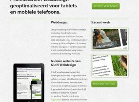 www.nionwebdesign.com