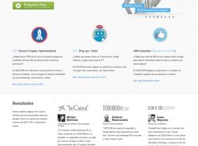 www.seocom.es
