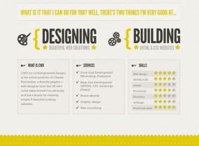 www.contempoworld-design.co.uk