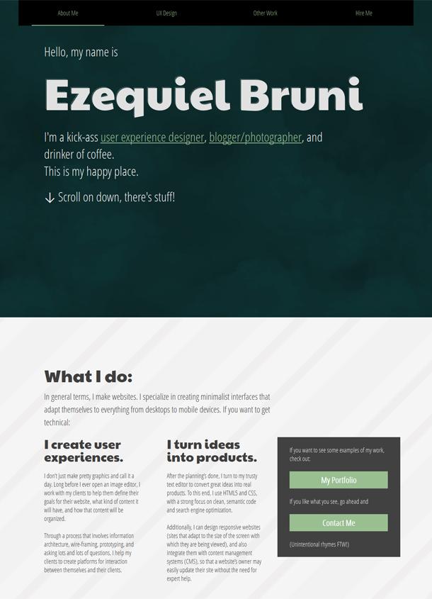 www.ezequielbruni.com