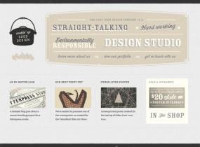 www.castirondesign.com