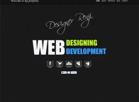 www.designerrenji.com