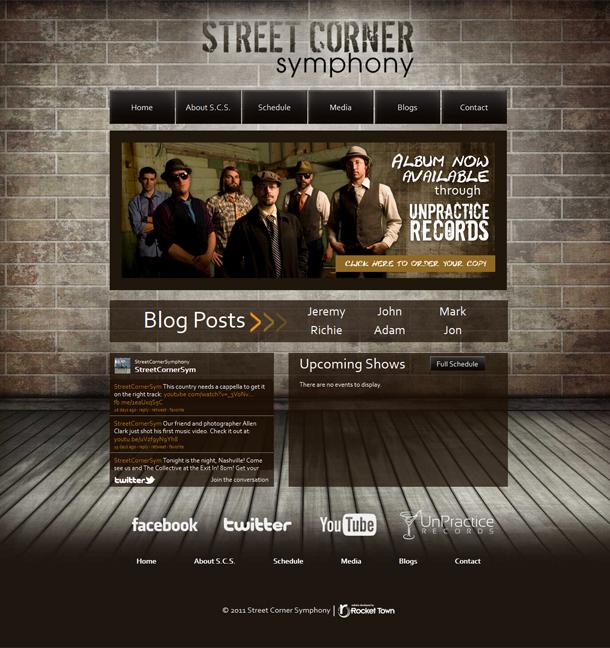 streetcornersymphony.org