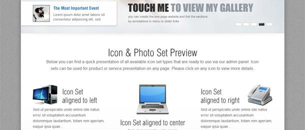 preview.ait-themes.com/longpage/wp/