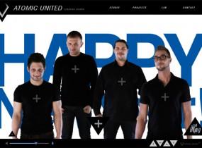atomic-united.com
