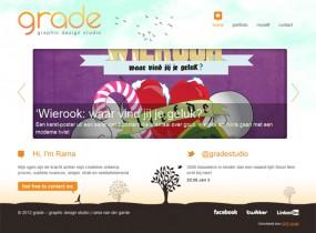 www.gradestudio.nl