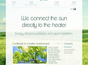 efficaxenergy.com