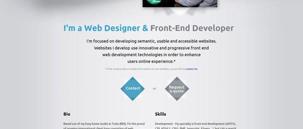 frontendept.com