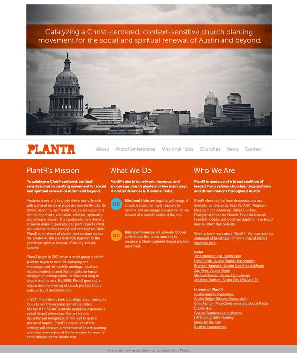 plantr.org