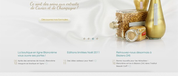 www.blancreme.com