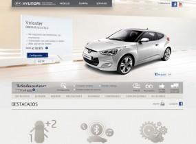 www.hyundai.com/es/es/Showroom/Cars/Veloster/PIP/index.html