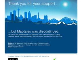 www.maptales.com
