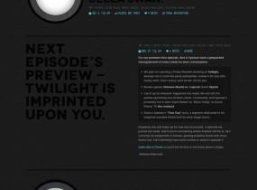 midnitemischief.tumblr.com