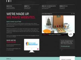 www.madeupdesign.com