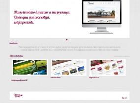 www.lavuh.com/site/index.php