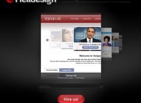 helldesign.net