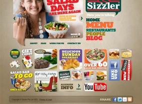 www.sizzler.com.au