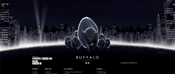 www.buffalocorp.fr