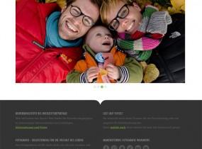 www.mareiketordis.de