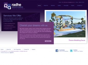 www.radheassociates.in