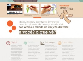 www.isee.com.br