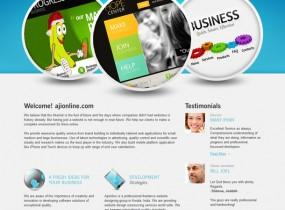www.ajionline.com