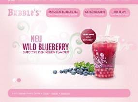 www.bubbles-teabar.de