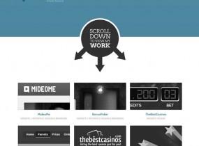 www.creativenine.com