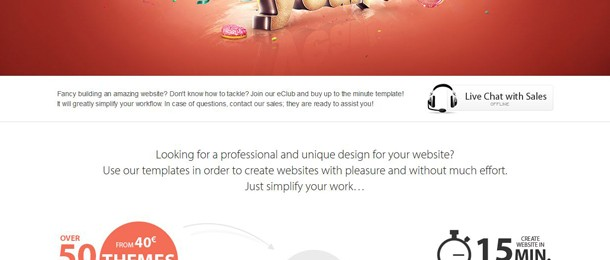 www.gavick.com