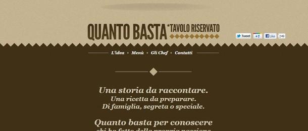 www.tavoloriservatoqb.com